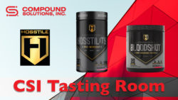hosstile supplements review