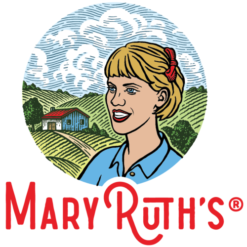 Compound Solutions and Mary Ruth's Organics